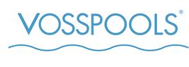 Vosspools Logo